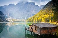 Südtirol Urlaub Juni