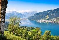 Tirol Achensee