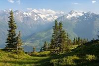 Tirol Kitzbühl