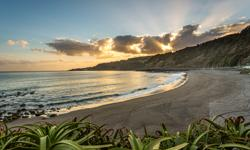 Urlaub Azoren Insel Sao Miguel