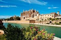 Februar Urlaub Mallorca