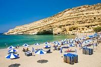 Urlaub Griechenland Kreta