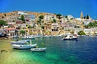 Urlaub Griechenland Rhodos