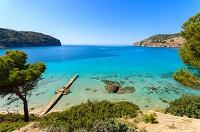 Urlaub Spanien Balearen