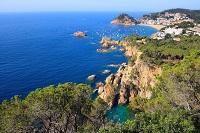 Urlaub Spanien Costa Brava