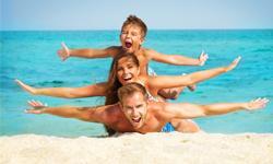 Urlaub Sparen Flexibilität