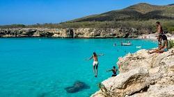 Urlaubsorte Grenada