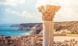 Urlaubsorte Zypern
