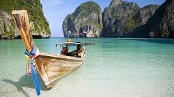 Urlaubstipp Krabi