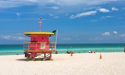 USA Urlaub Florida