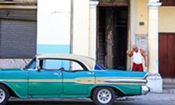 Varadero Urlaub Havanna Ausflug