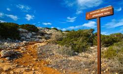 Wander Urlaub Zypern