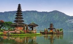 Wissenswertes Lastminute Bali