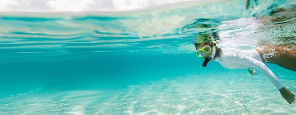 Tauch- und Badeurlaub Malta