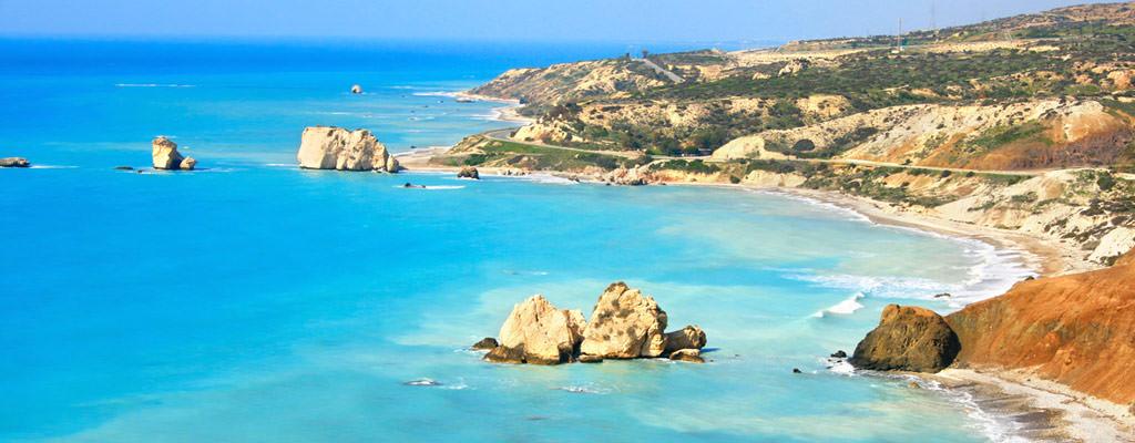 Last Minute Zypern