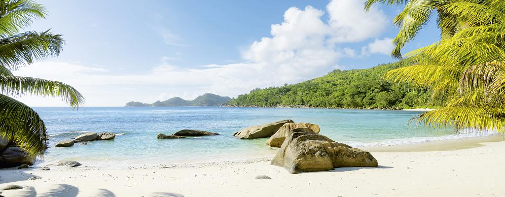 ABC-Inseln Urlaub