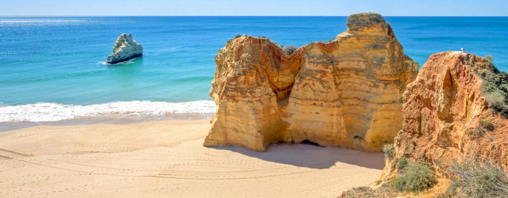 Last Minute Algarve