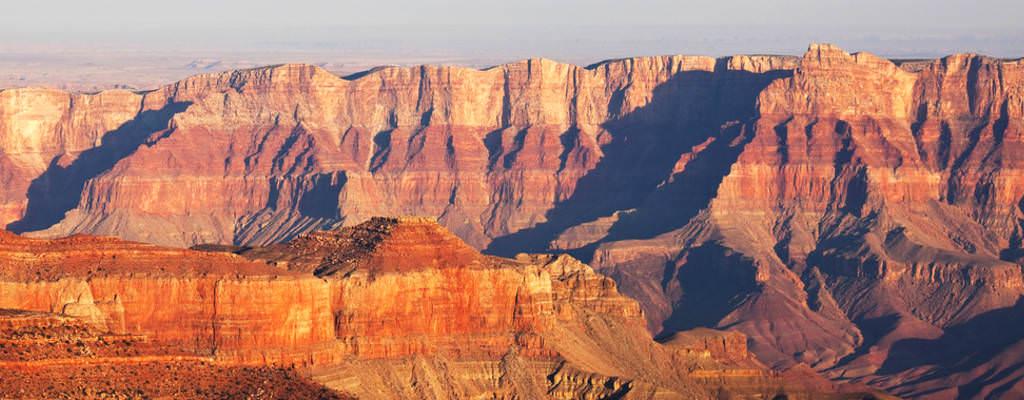 Arizona Urlaub