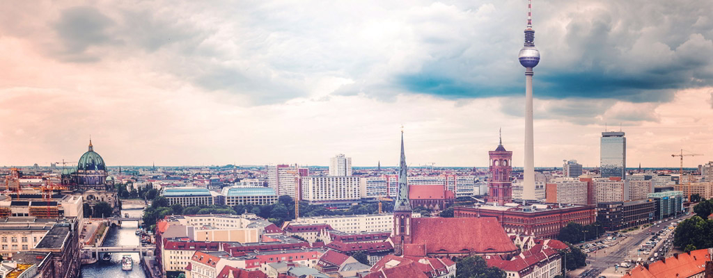 Ferein Berlin