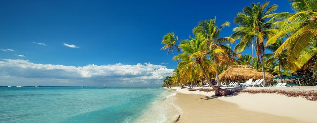 Hotel Bavaro Beach Punta Cana Santo Domingo