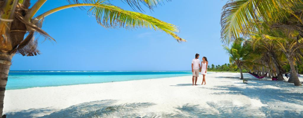 Florida Keys Urlaub
