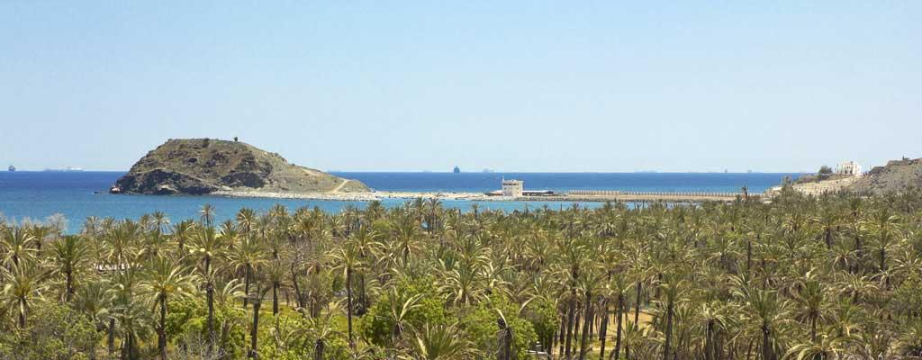 Fujairah Urlaub