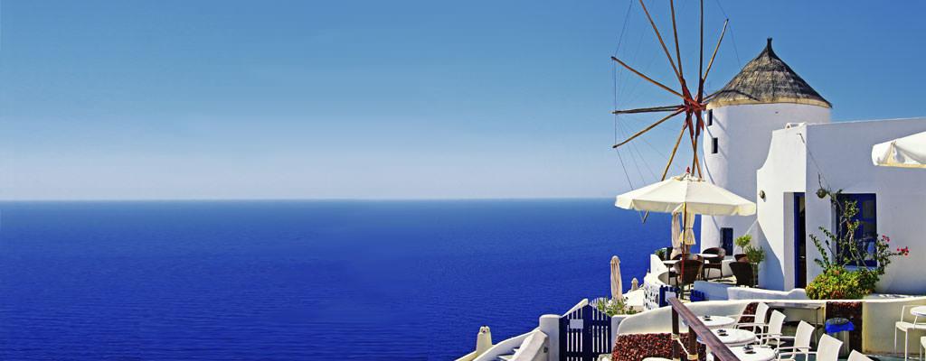 Urlaub Korfu
