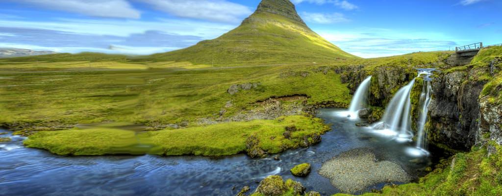 Urlaub Island: Rundreisen & Hotels Günstig Bei FTI