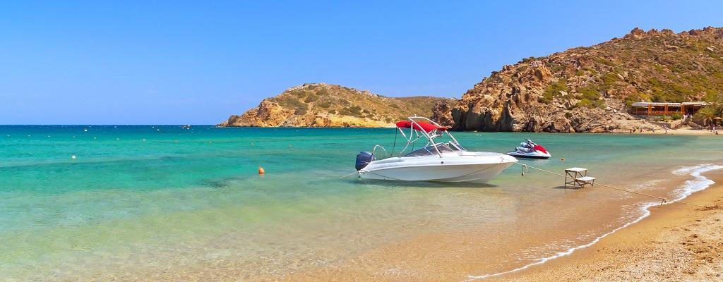 Last Minute Kreta