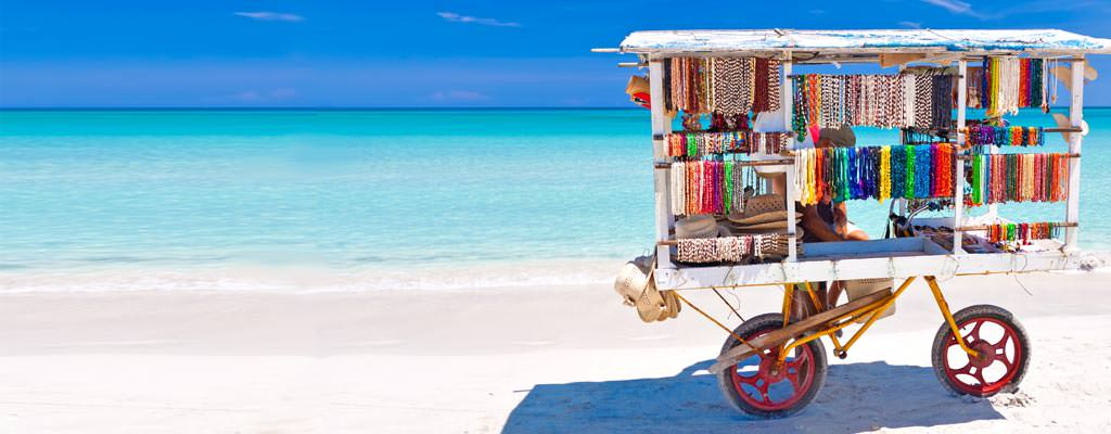Flug Und Hotel In Kuba