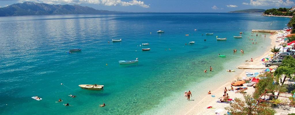 Kurzurlaub Mittelmeer