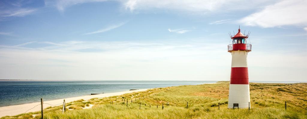 Kurzurlaub Ostsee Wochenende