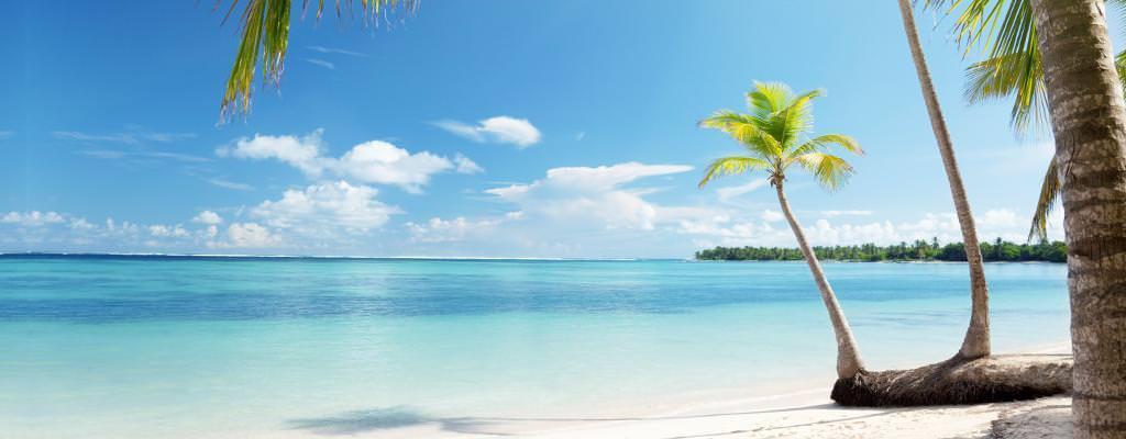 Langzeitulaub Karibik