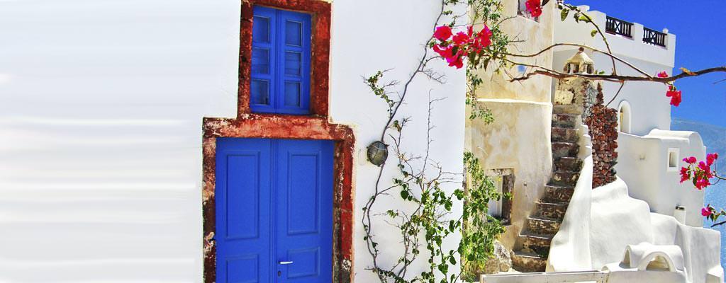 Last Minute Korfu
