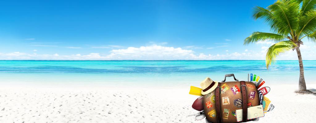 Last Minute Urlaub