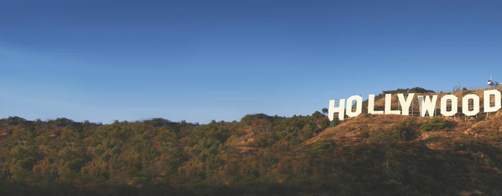 Los Angeles Urlaub