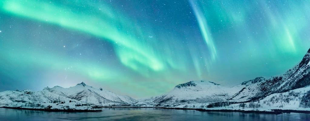 Norwegen Hotels