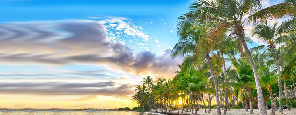 Puerto Rico Urlaub