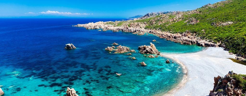 Last Minute Sardinien
