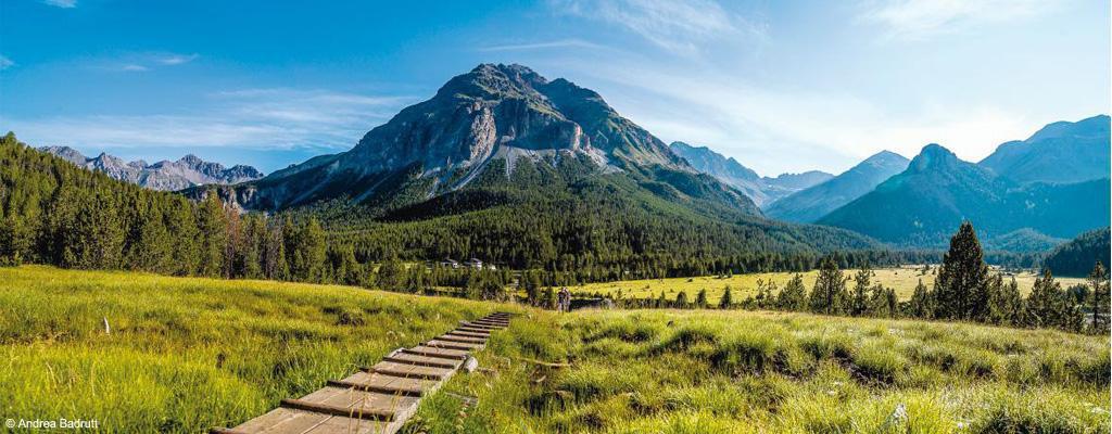 Schweiz Eisenbahnreisen