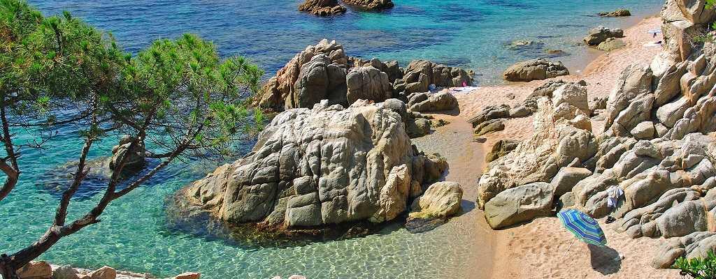 Spanien Festland Reisen