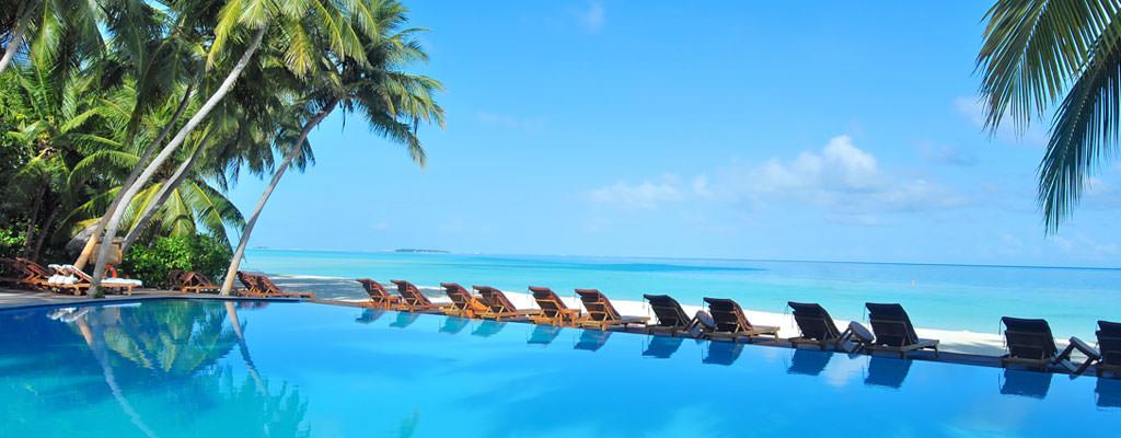 Beste Hotels Playa De Palma