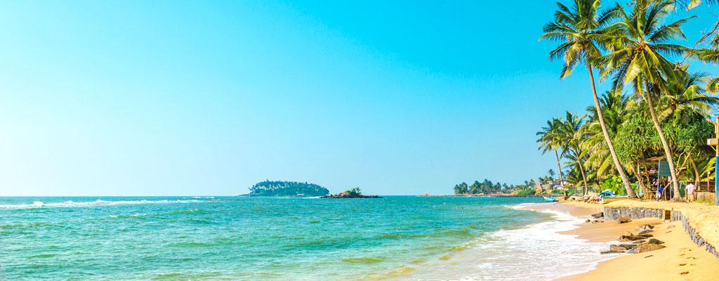 Urlaub Barbados