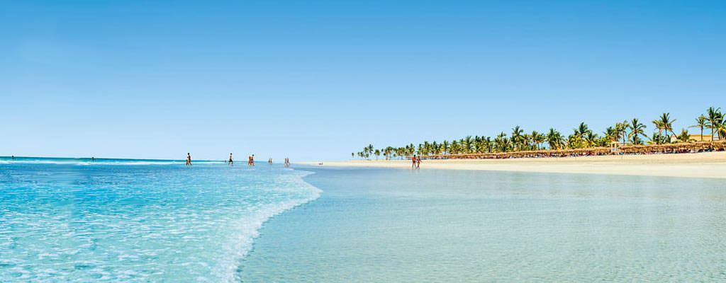 Urlaub Salalah Oman