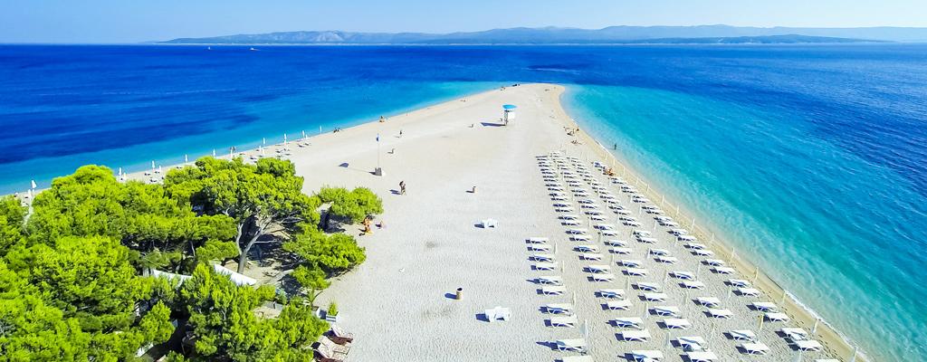 Osteuropa Urlaub