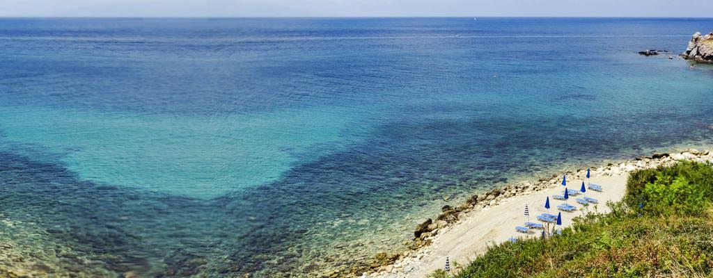 Zypern Urlaub