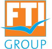 Reisen mit FTI