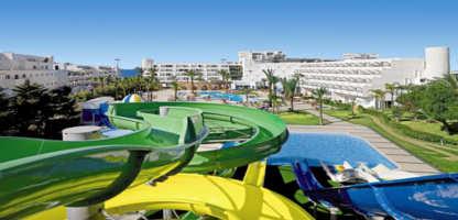 Wasserrutschen Park T 252 Rkei 196 Gypten Dubai