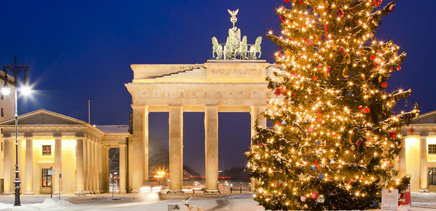Fti familienurlaub familienhotels berlin for Familienhotel berlin