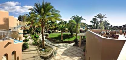 El Gouna Hoteltipp